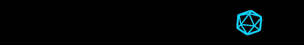 RIOTMINDS
